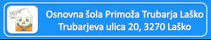 Spletišče OŠ Primoža Trubarja Laško