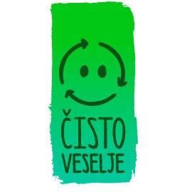cisto_veselje