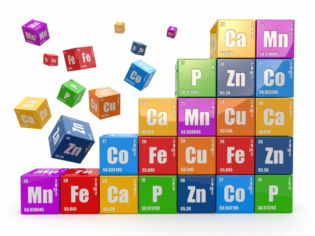 elemental-cubes