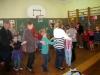 Dedki in babice v Rečici