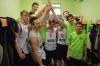 Finale vzhodne divizije v košarki, Poljčane