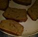 Kulinarično ustvarjanje učencev NIS-a