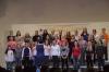 MPZ Trubadurji ZLATI na mednarodnem pevskem tekmovanju v Slavonski Požegi