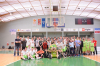 Naši košarkarji - prvaki