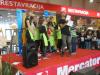 Naši turisti v Mariboru