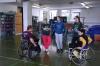 Paraolimpijski šolski dan