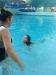 Plavalni tečaj 3.b