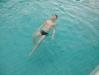Plavalni tečaj 3a Laško
