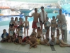 Plavalni tečaj DinR