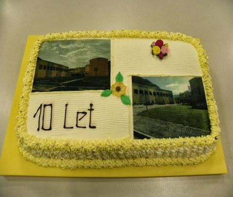 torta10