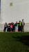Športni dan - NIS Šmihel
