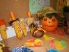 Tetka Jesen v Šentrupertu