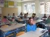 Vesela šola državno
