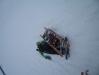 Zimski športni dan NIS